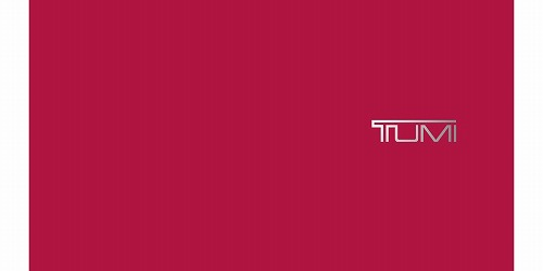 TUMIの商品一覧