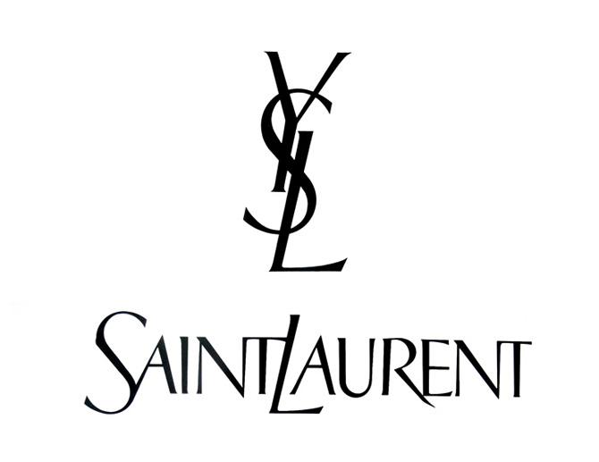 3755f4a7c2a40 Saint Laurent