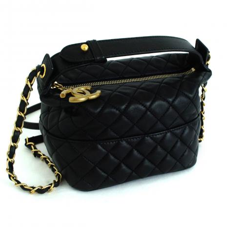 fd2443a03618 Women's :: Women's Bags :: Shoulder Bags :: CHANEL 2014' Cruise New ...